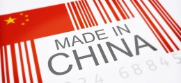 Autos Made in China: China macht (E-)mobil